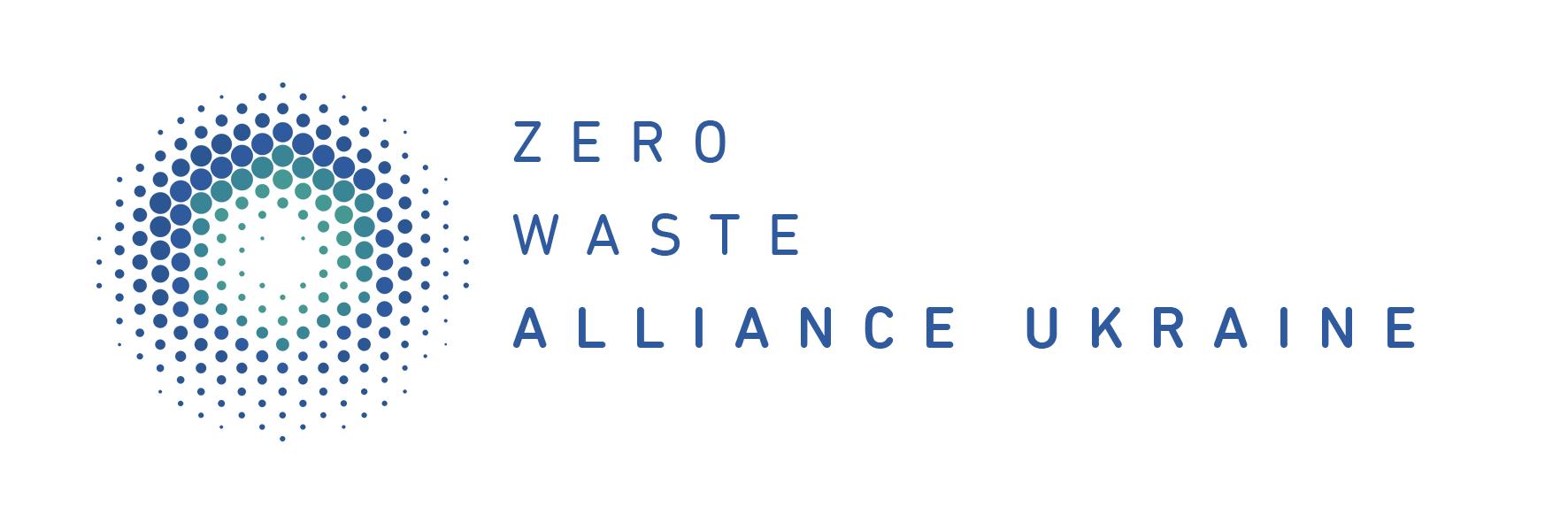 Zero Waste Alliance Ukraine – Official